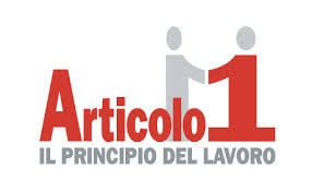 lavoro android 1
