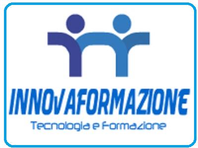 logo_INNOVAFORMAZIONE_contorno