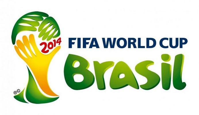 mondiali-2014-world-cup