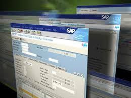 SAP innovaformazione