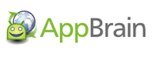 appbrain app