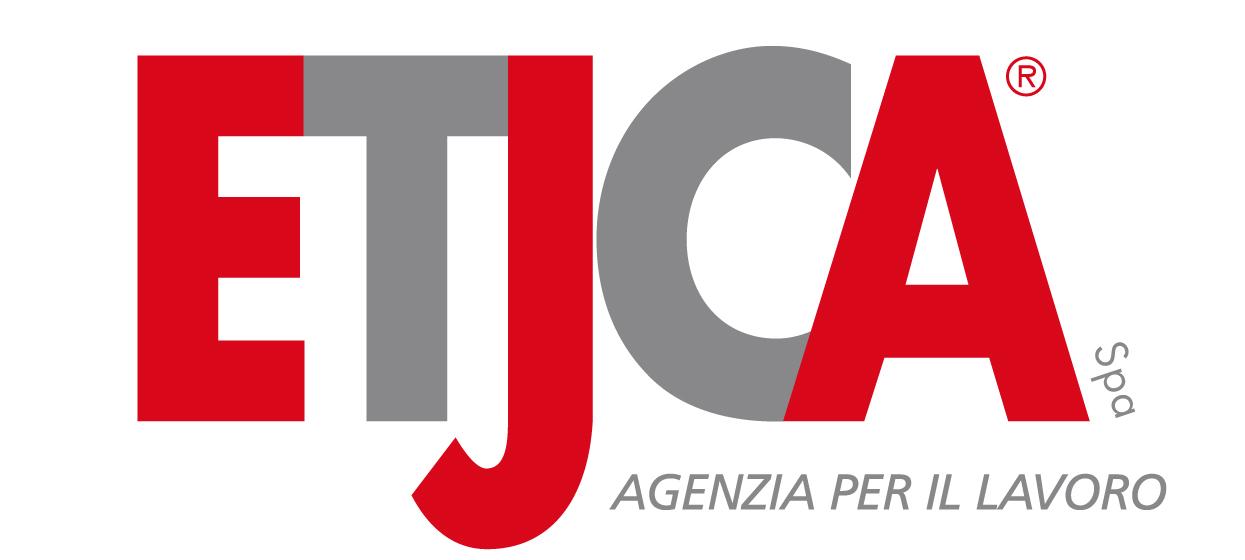 ETJCA-logo1