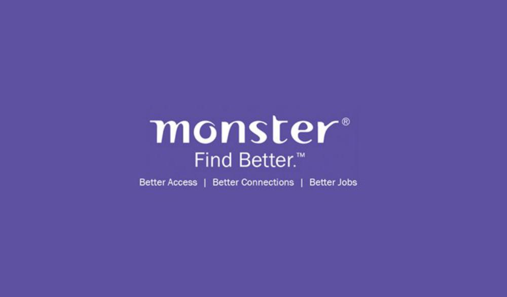 monster lavoro sap