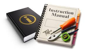 manuale SAP