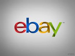 ebay gratis