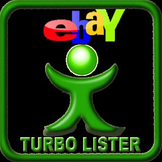 ebay-turbolister