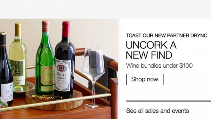 vendere-vino-su-ebay