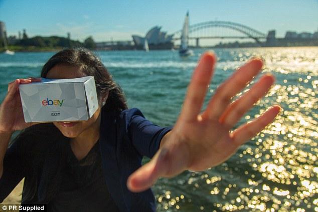ebay-realta-virtuale