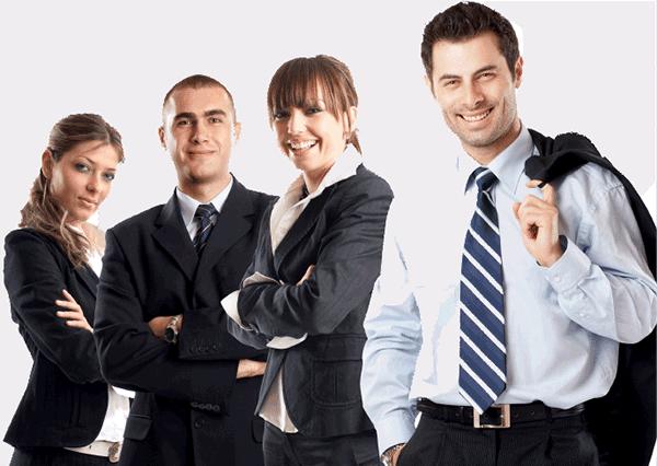 consulente-funzionale-SAP