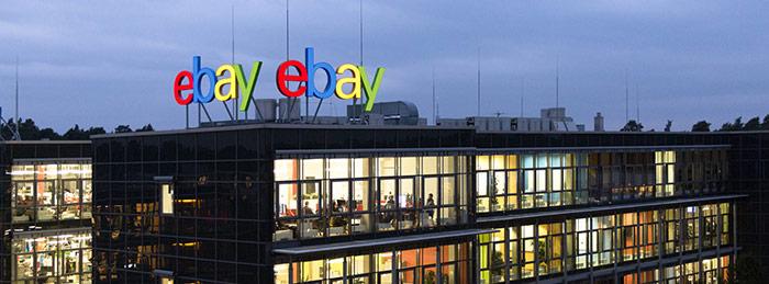 eBay-contenuti-attivi-bannati-dal-2017