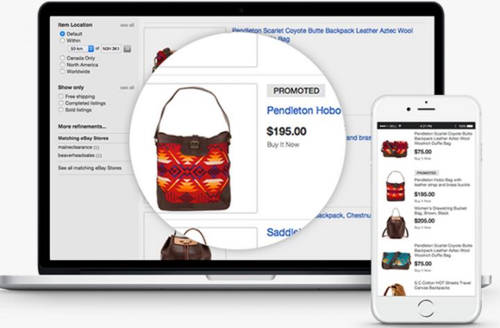 promoted-listings-ebay